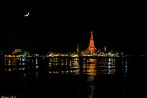 010 | Wat Arun, Bangkok