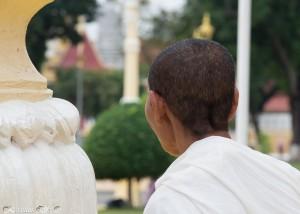 0102 | Munk - Phnom Phnom Penh