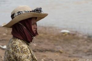 0110 | Traditional - Phnom Penh